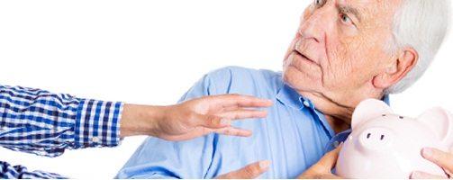 Enfermedad de Alzheimer - Diagnostico en casa