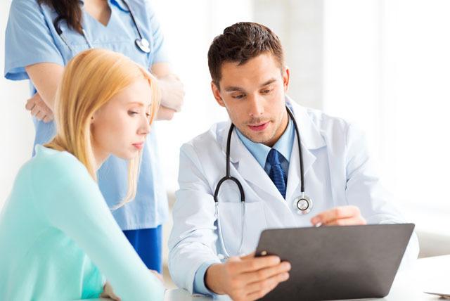 Consultorio medico online