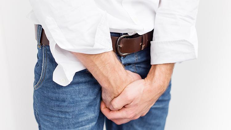 uretritis y video ayudas