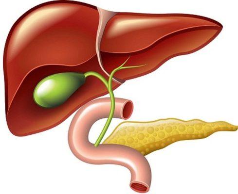 que significa la hemoglobina alta en la orina