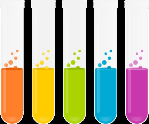 análisis urinario