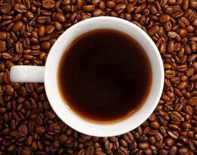 cafe, estimulante