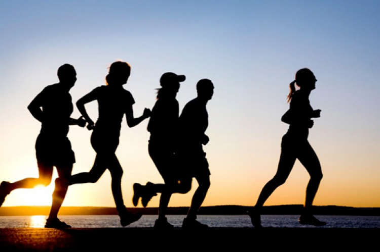actividad fisica relajante